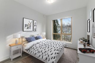 """Photo 17: 304 9339 UNIVERSITY Crescent in Burnaby: Simon Fraser Univer. Condo for sale in """"HARMONY AT THE HIGHLANDS"""" (Burnaby North)  : MLS®# R2557158"""
