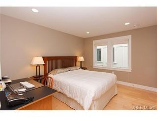Photo 14: 450 Moss St in VICTORIA: Vi Fairfield West House for sale (Victoria)  : MLS®# 691702