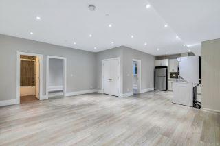 Photo 38: 14411 MANN PARK Crescent: White Rock House for sale (South Surrey White Rock)  : MLS®# R2524293