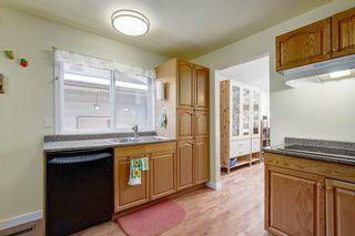 Photo 9: 924 MIDRIDGE Drive SE in Calgary: Midnapore House for sale