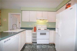 Photo 20: 201 Cedar Beach Road in Brock: Beaverton House (2-Storey) for sale : MLS®# N3334061