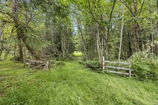Photo 36: 2905 Uplands Pl in : ML Shawnigan House for sale (Malahat & Area)  : MLS®# 880150