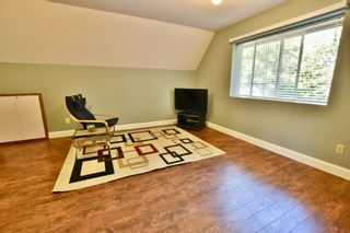 Photo 30: 5865 169 Street in Surrey: Cloverdale BC House for sale (Cloverdale)  : MLS®# R2388801
