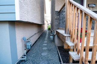 Photo 5: 249 Centennial Street in Winnipeg: River Heights Residential for sale (1C)  : MLS®# 202122776