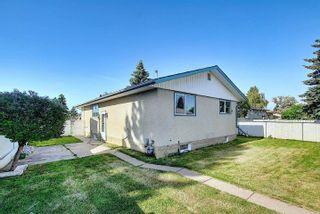 Photo 32: 3223 112 Avenue in Edmonton: Zone 23 House for sale : MLS®# E4252129