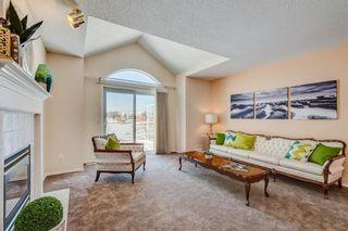 Photo 6: 11 HARVEST LAKE VI NE in Calgary: Harvest Hills House for sale : MLS®# C4171329