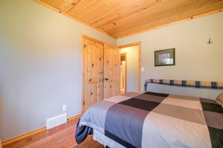 Photo 17: 33 South Maple Drive in Lac Du Bonnet RM: Residential for sale (R28)  : MLS®# 202107896