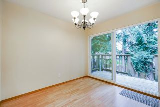 """Photo 13: 9 2590 AUSTIN Avenue in Coquitlam: Coquitlam East Townhouse for sale in """"Austin Woods"""" : MLS®# R2617882"""