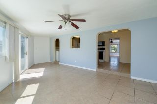 Photo 13: DEL CERRO House for sale : 3 bedrooms : 5459 Forbes Ave in San Diego