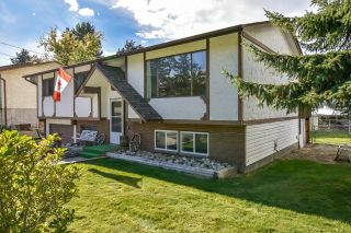Photo 3: 6081 FLORA Street, in Oliver: House for sale : MLS®# 191578