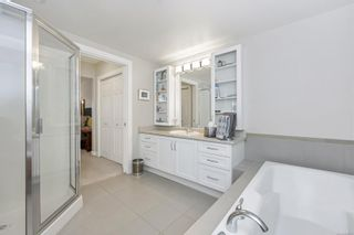 Photo 15: 209 4480 Chatterton Way in : SE Broadmead Condo for sale (Saanich East)  : MLS®# 884615