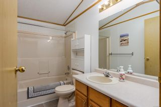 Photo 22: 143 25 Maki Rd in : Na Chase River Manufactured Home for sale (Nanaimo)  : MLS®# 869687