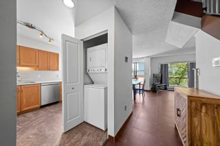 """Photo 9: 204 2195 W 40TH Avenue in Vancouver: Kerrisdale Townhouse for sale in """"THE DIPLOMAT IN KERRISDALE"""" (Vancouver West)  : MLS®# R2618112"""