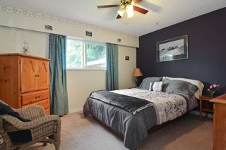 Photo 7: 27179 28A Avenue in Langley: Aldergrove Langley House for sale : MLS®# R2280410