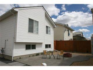Photo 8: 416 MT ABERDEEN Close SE in Calgary: McKenzie Lake House for sale : MLS®# C4116988