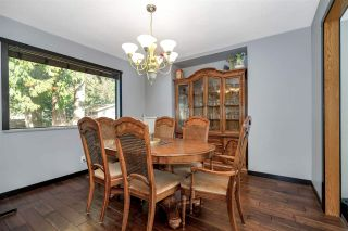 Photo 9: 33699 ROCKLAND Avenue in Abbotsford: Central Abbotsford House for sale : MLS®# R2553169