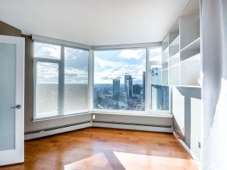 "Photo 13: 2001 13880 101 Avenue in Surrey: Whalley Condo for sale in ""ODYSSEY"" (North Surrey)  : MLS®# R2530720"