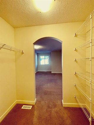 Photo 14: 1806 2445 Kingsland Road SE: Airdrie Row/Townhouse for sale : MLS®# A1151363