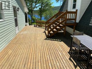 Photo 13: 16 Gull Pond Road in Stephenville: Recreational for sale : MLS®# 1232724