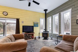 Photo 12: 2 Grouse Road in Big Shell: Residential for sale : MLS®# SK859924
