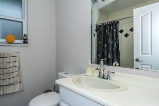 Photo 9: 31255 DEHAVILLAND Drive in Abbotsford: Abbotsford West House for sale : MLS®# R2215821