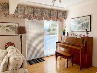 Photo 10: 6021 GRANT Street in Burnaby: Parkcrest House for sale (Burnaby North)  : MLS®# R2585610