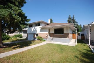 Photo 1: 3316 36 Avenue SW in Calgary: Rutland Park Detached for sale : MLS®# A1139322