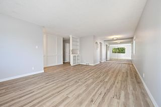 Photo 5: 5019 Dalhart Road NW in Calgary: Dalhousie Detached for sale : MLS®# A1140983