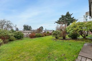 Photo 5: 769 Nancy Greene Dr in : CR Campbell River Central House for sale (Campbell River)  : MLS®# 864185