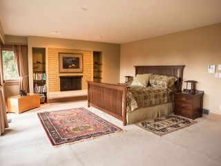 Photo 12: 2118 SW MARINE DR in Vancouver: Southlands House for sale (Vancouver West)  : MLS®# V1104597