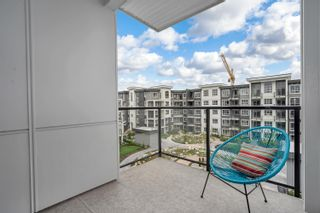 """Photo 25: 4515 2180 KELLY Avenue in Port Coquitlam: Central Pt Coquitlam Condo for sale in """"Montrose Square"""" : MLS®# R2614921"""