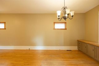 Photo 5: 141 Leila Avenue in Winnipeg: Scotia Heights Residential for sale (4D)  : MLS®# 202117515