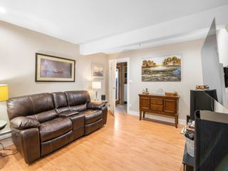Photo 17: 39702 GOVERNMENT Road in Squamish: Northyards House for sale : MLS®# R2609502