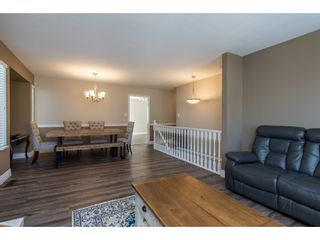 Photo 10: 35864 HEATHERSTONE Place in Abbotsford: Abbotsford East House for sale : MLS®# R2492059