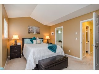 """Photo 17: 3 23575 119 Avenue in Maple Ridge: Cottonwood MR Townhouse for sale in """"HOLLYHOCK"""" : MLS®# R2490627"""