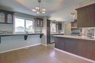 Photo 8: 5923 148 Avenue in Edmonton: Zone 02 House for sale : MLS®# E4262571
