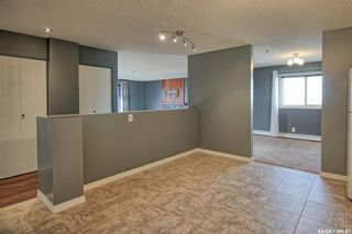 Photo 8: 801 510 5th Avenue North in Saskatoon: City Park Residential for sale : MLS®# SK846545