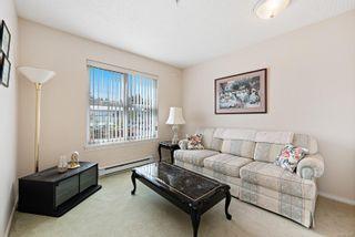 Photo 4: 301 1683 Balmoral Ave in : CV Comox (Town of) Condo for sale (Comox Valley)  : MLS®# 875640