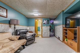 Photo 16: 618 1st Street South in Martensville: Residential for sale : MLS®# SK852334