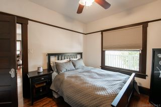 Photo 18: SAN DIEGO House for sale : 2 bedrooms : 1145 22nd St