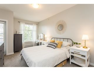 """Photo 20: 401 33338 MAYFAIR Avenue in Abbotsford: Central Abbotsford Condo for sale in """"THE STERLING"""" : MLS®# R2617623"""