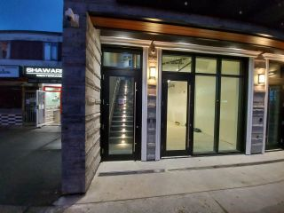 Photo 6: 1410 E 49TH Avenue in Vancouver: Knight Office for lease (Vancouver East)  : MLS®# C8038292