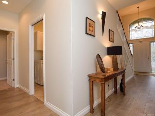 Photo 10: 3373 Majestic Dr in COURTENAY: CV Crown Isle House for sale (Comox Valley)  : MLS®# 832469