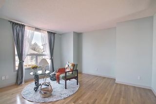 Photo 13: 234 West Ranch Place SW in Calgary: West Springs Detached for sale : MLS®# A1125924