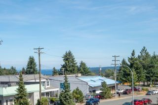 Photo 24: 405 3185 Barons Rd in : Na Uplands Condo for sale (Nanaimo)  : MLS®# 883782