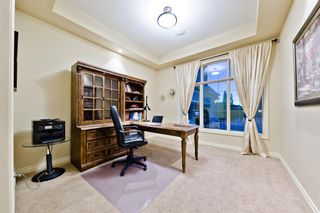 Photo 3: 119 WENTWORTH Court SW in Calgary: West Springs Detached for sale : MLS®# A1032181