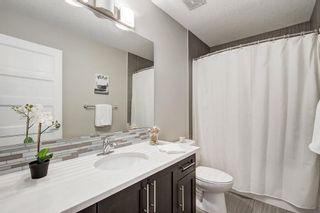 Photo 20: 114 SHERWOOD Mount NW in Calgary: Sherwood House for sale : MLS®# C4142969