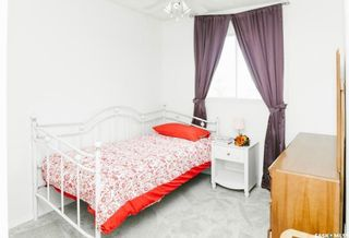 Photo 14: 234 Mowat Crescent in Saskatoon: Pacific Heights Residential for sale : MLS®# SK852816