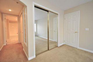 Photo 12: 113 6868 SIERRA MORENA Boulevard SW in Calgary: Signal Hill Condo for sale : MLS®# C4143308