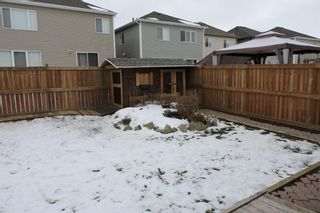 Photo 11: 192 Windford Park SW: Airdrie Detached for sale : MLS®# A1052403